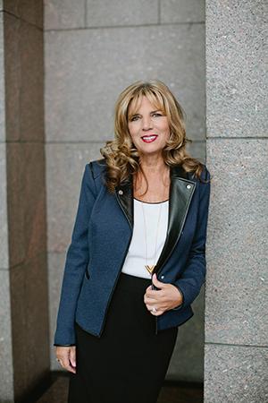 Marsha Mager