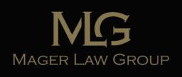 Mager Law Group